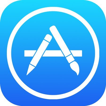Apple's new App Store updates Subscriptions and paid search results placements
