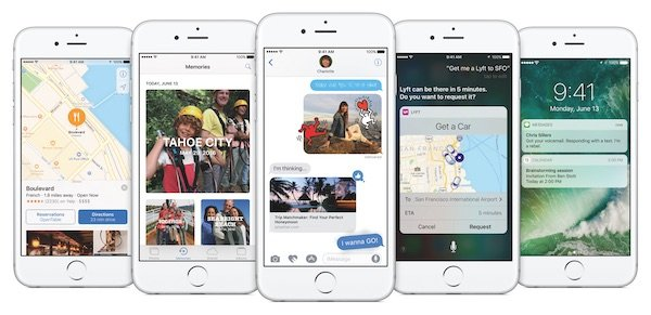 How to install iOS 10 beta without Apple developer account