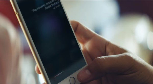 New Apple Music ads feature DJ Khaled, Naomi Campbell and Ray Liotta
