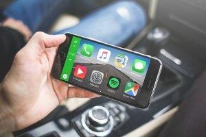Use CarPlay on iPhone or iPad with this jailbreak tweak