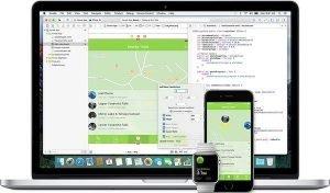 iOS 9.3.3, OS X 10.11.6, tvOS 9.2.2 get third betas