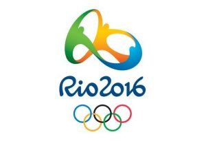 rio-olympics-2016-watch-live