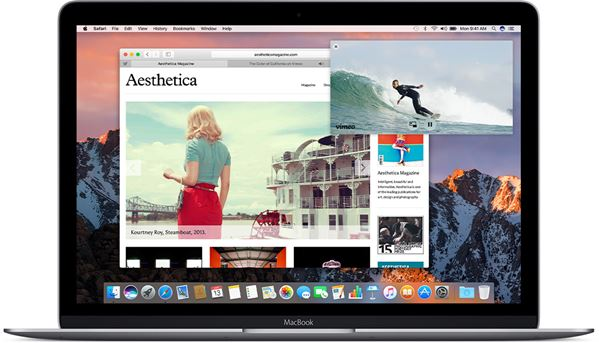 Safari Technology Preview 11 released with developer updates and bug fixes