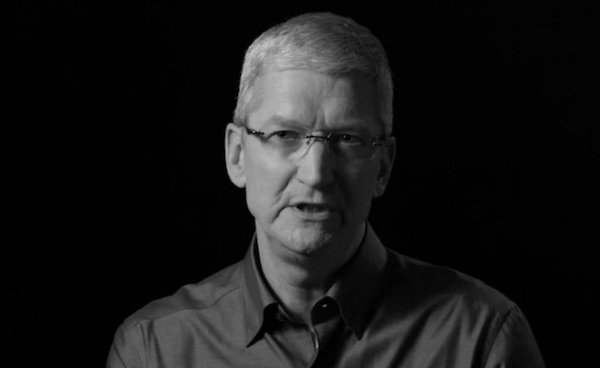 Tim Cook's lengthy interview on leading Apple, making mistakes, iPhone, and more