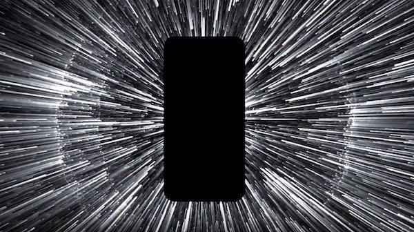 Apple airs new iPhone 7 ad