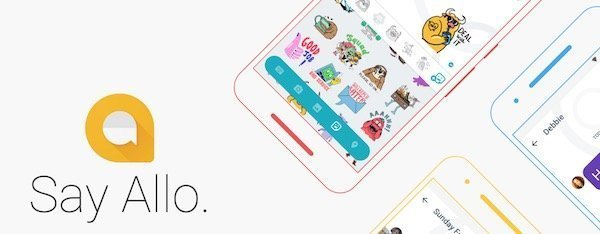 googles-smart-messaging-app-allo-is-now-available-for-ios