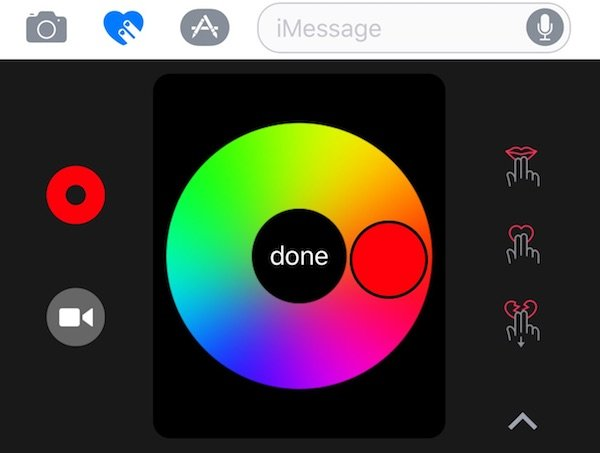 guide-to-all-ios-10-imessage-features-like-stickers-digital-touch-and-more