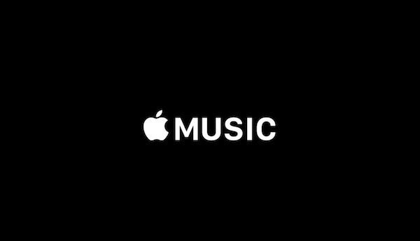 new-apple-music-for-ios-10-ad-features-james-corden