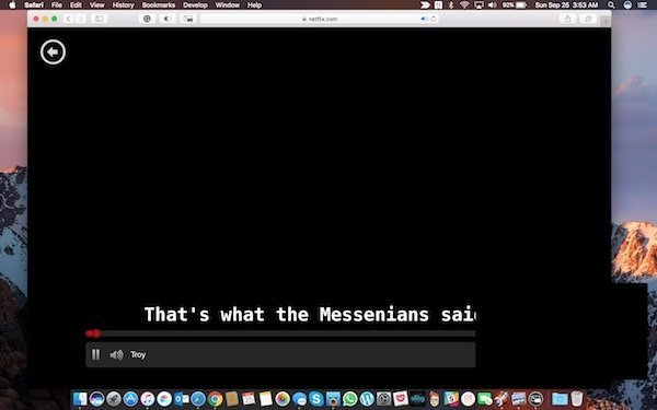 view-youtube-or-netflix-videos-in-picture-in-picture-mode-in-safari-on-macos-10-12-2