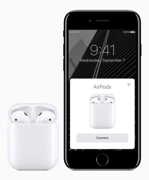 apple-airpods-connect_01
