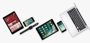 iOS 10, macOS Sierra 10.12, tvOS 10 and watchOS 3 GM builds released