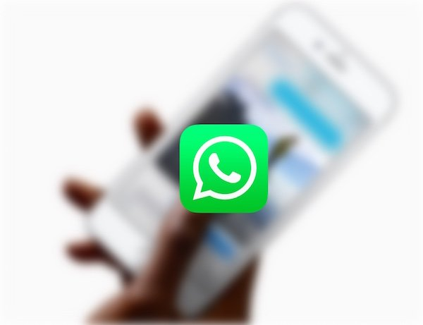 WhatsApp to introduce sent message recall and editing and live location sharing