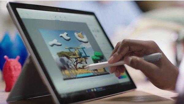 Windows 10 Creators Update Download Links