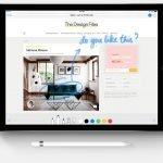 Markup in iOS 11 iPad