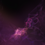 Galaxy s9 wallpaper 3