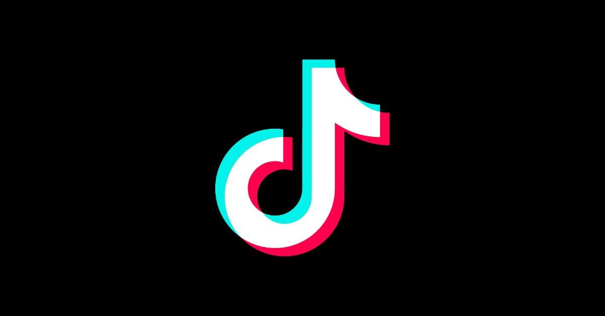 TikTok Twitter merger