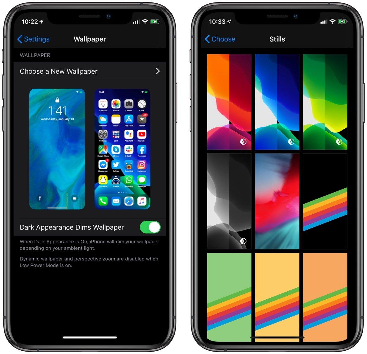 iOS-13-iPadOS-Dark-Mode-Wallpapers