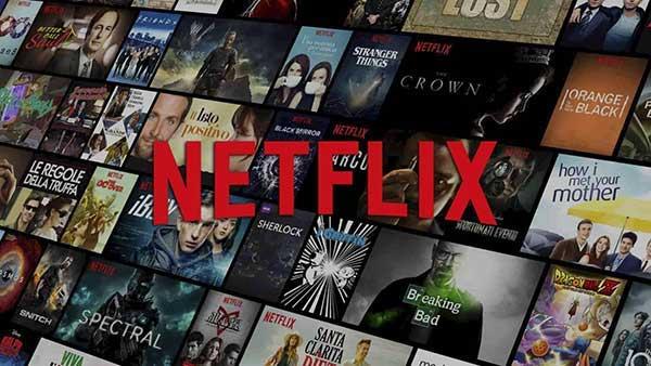 Netflix-coronavirus