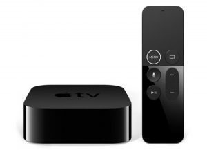 apple tv 4k 32gb mqd22  2 4 1 e1602528611199