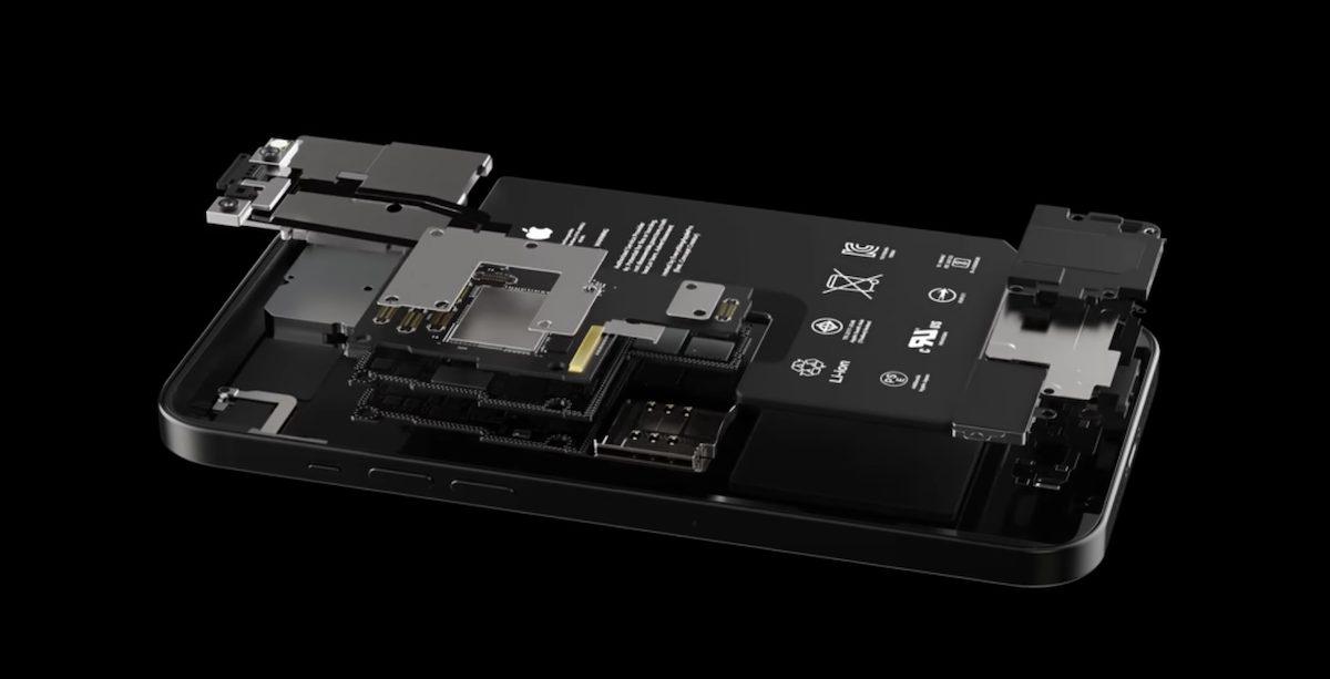 iOS 14.2 battery drain