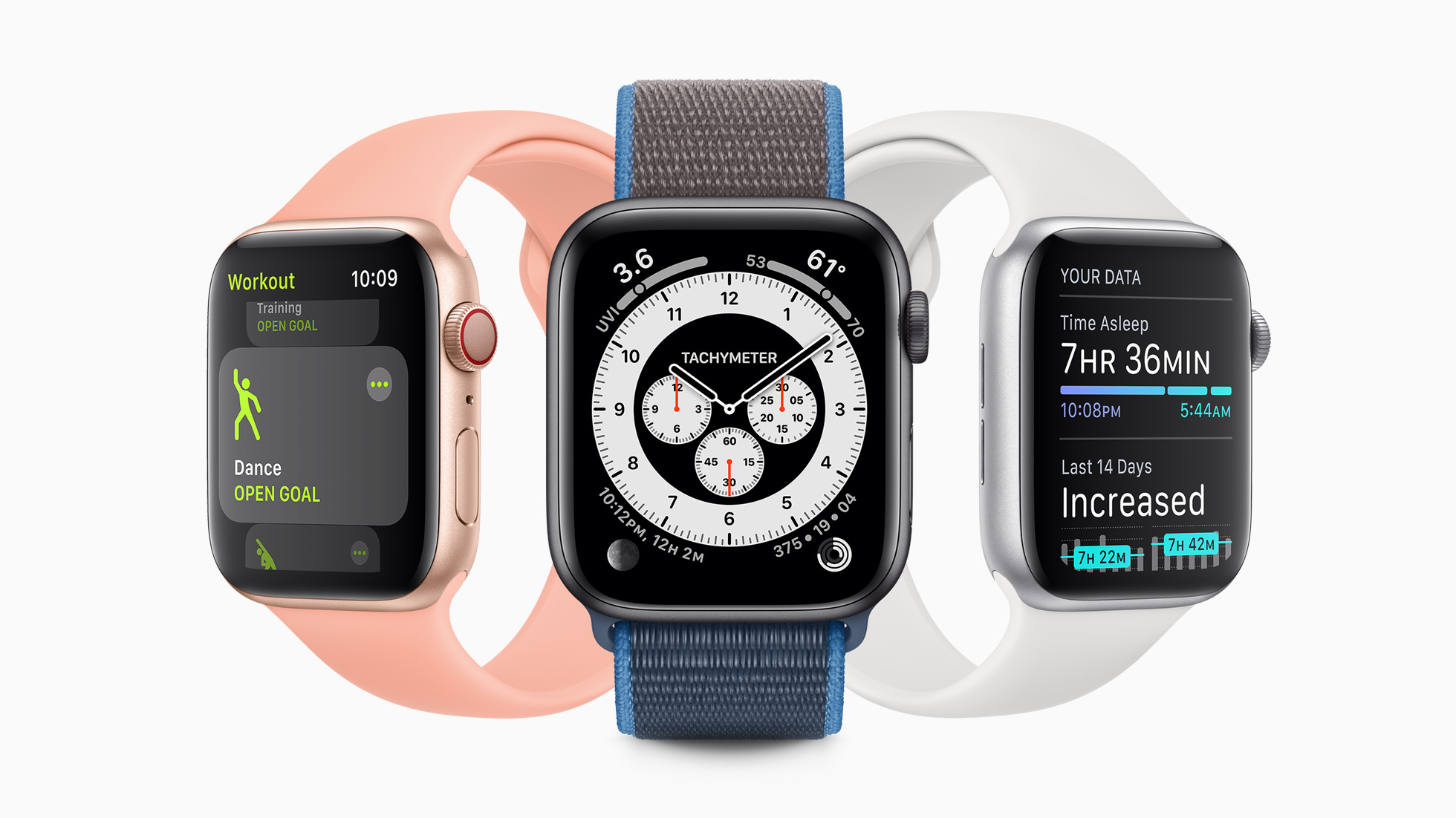 Apple-watch-watchos7_06222020
