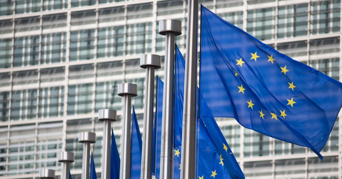 EU introduces legislation that would force Apple to use USB-C on all iPhones, iPads and AirPods