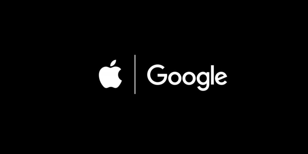 apple-google API