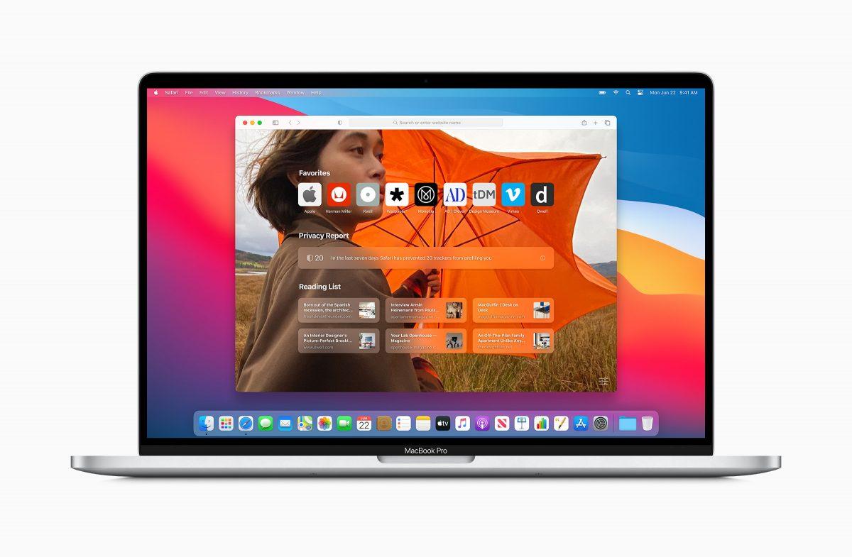 Apple- Safari translator