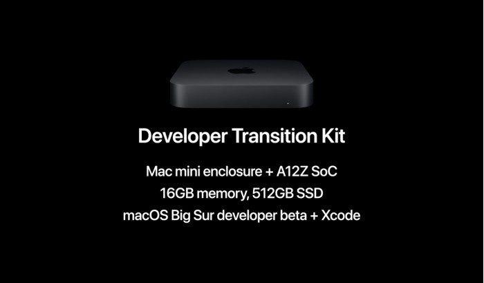developer-kit-mac-mini