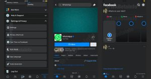 facebook-ios-dark-mode-2
