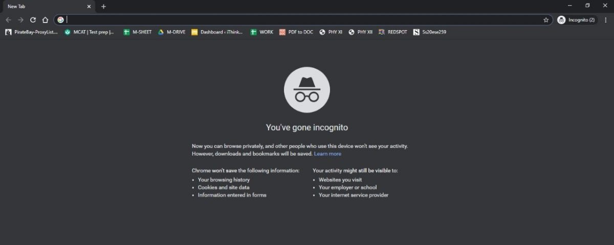 google-chrome-incognito-mode-1