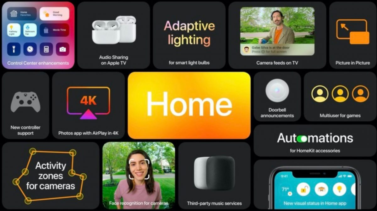 homepod-third-party-services-support