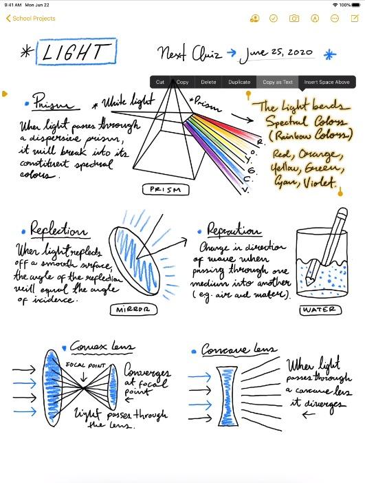 ipados-apple-pencil-updates
