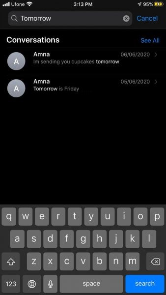 search-for-messages-on-iphone-4-338x600