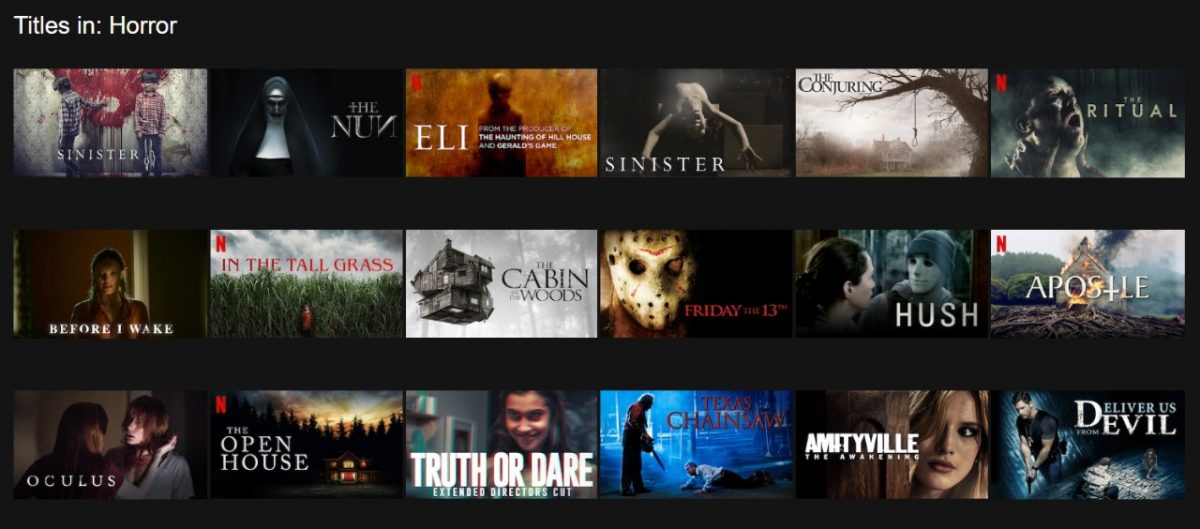 top-5-horror-movies-Netflix