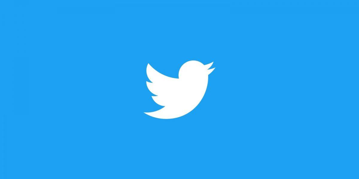 Twitter TikTok merger