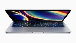 14-inch-macbook-pro-mini-led-screens