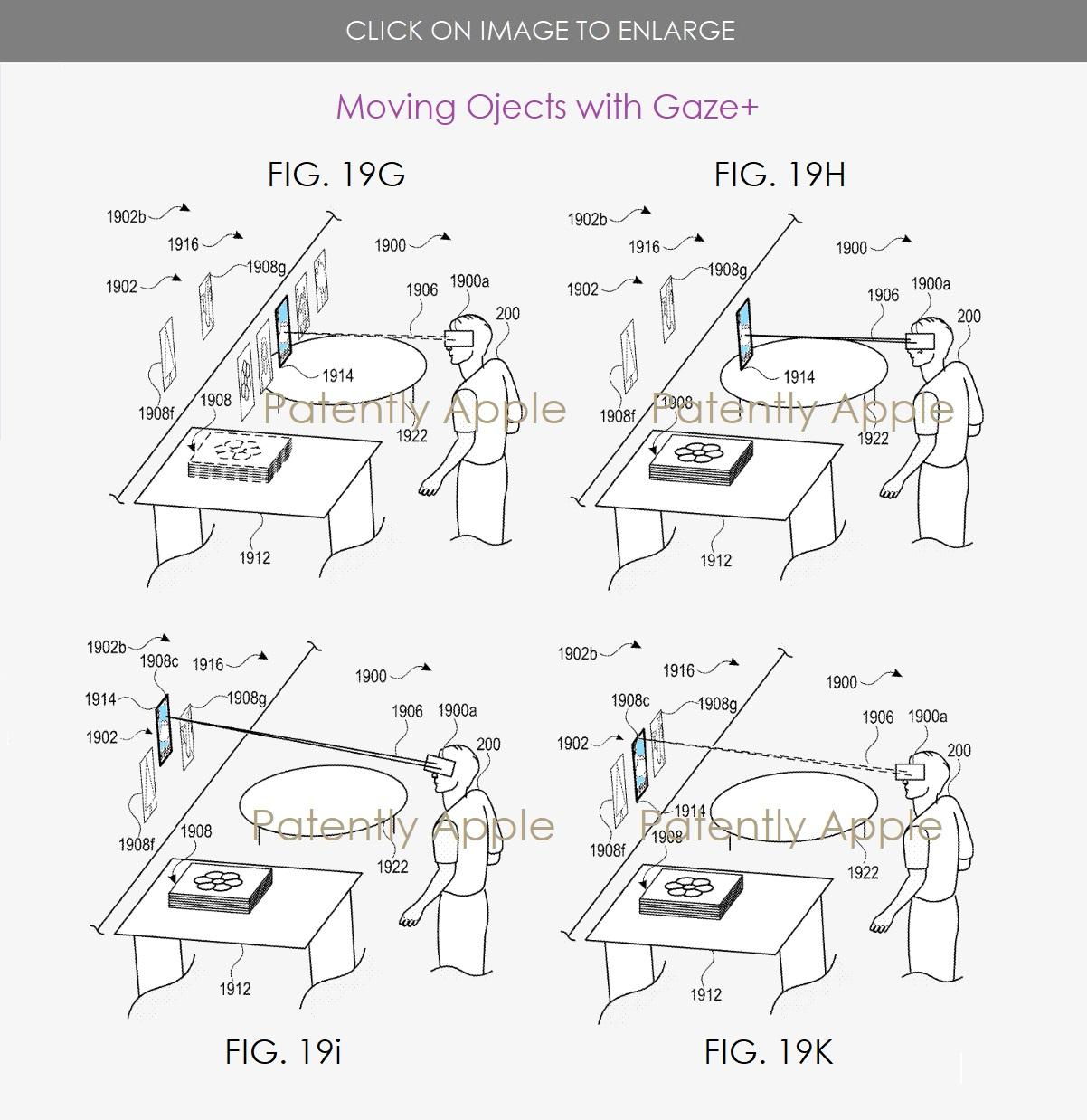 apple glasses eye control patent1