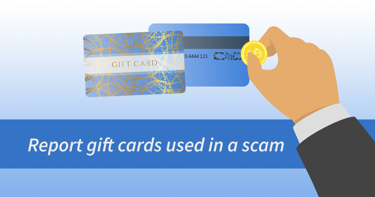 apple itunes gift card sued 1