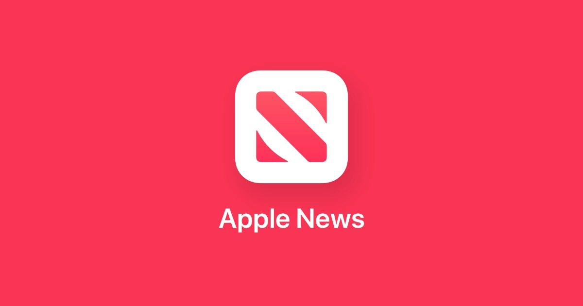 apple news the ny times 2