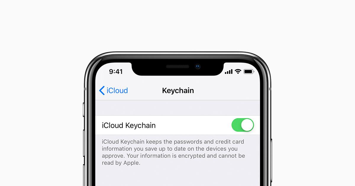 icloud-keychain-alerts-passwords-2