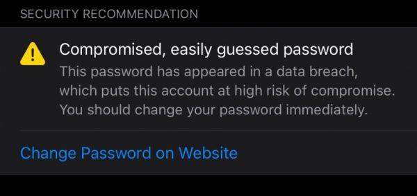 icloud-keychain-alerts-passwords