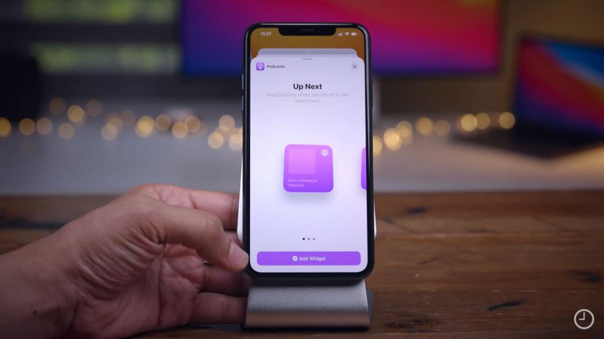 ios 14 beta 2 features and changes 2