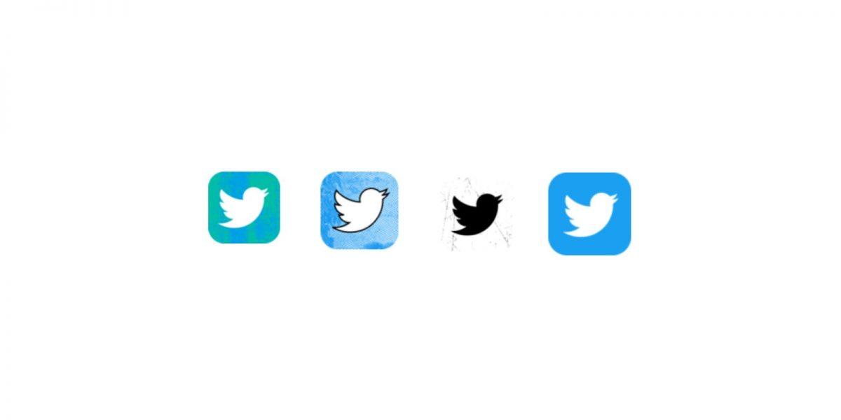 twitter-app-icons-ios