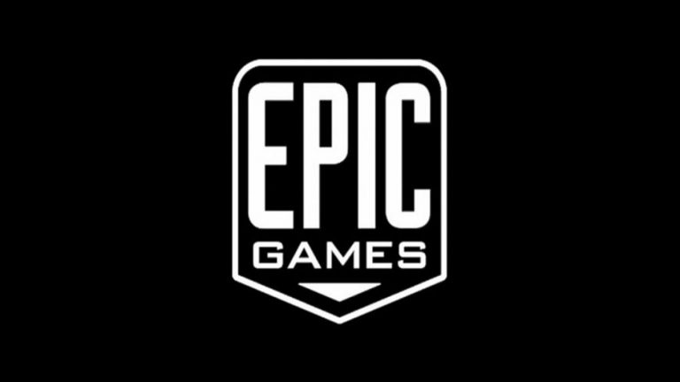 Apple vs. Epic Games