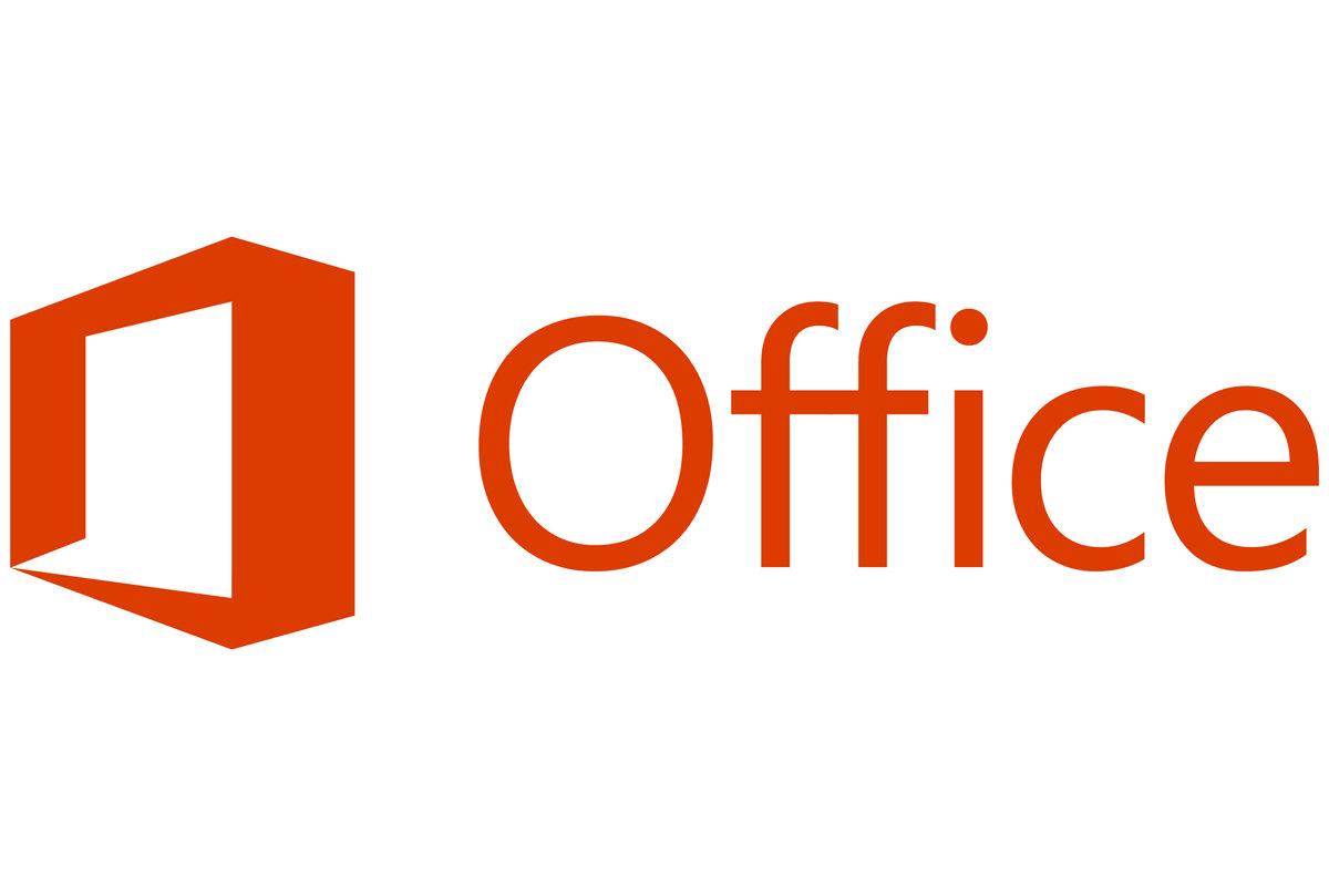 Microsoft Office 356