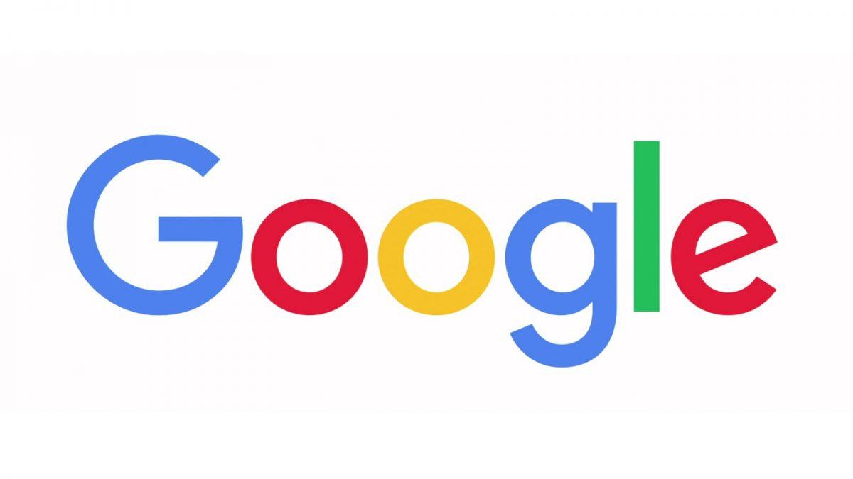 Google e1602954511661