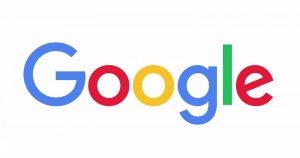 Google Apple rivalry