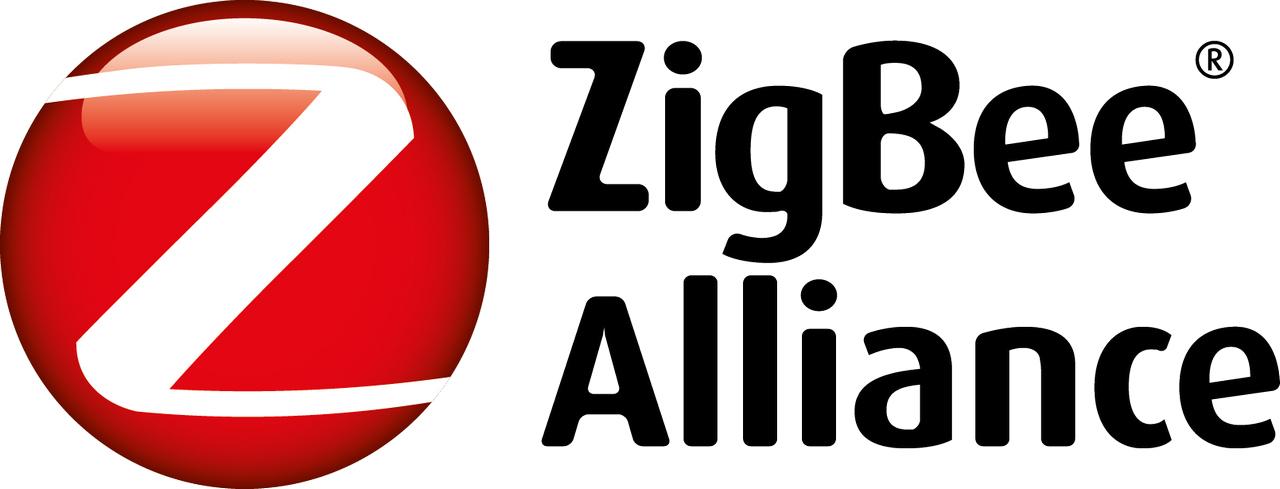 ZigBee Alliance smart home