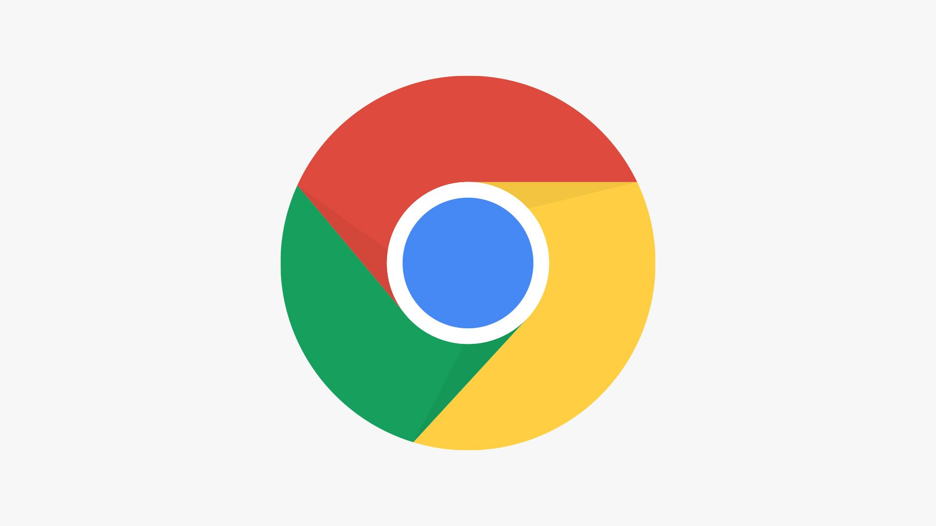 Google Chrome Live Captions